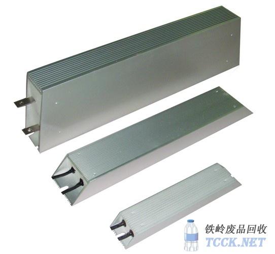 铁岭废铝方管回收,铁岭废铝壳回收