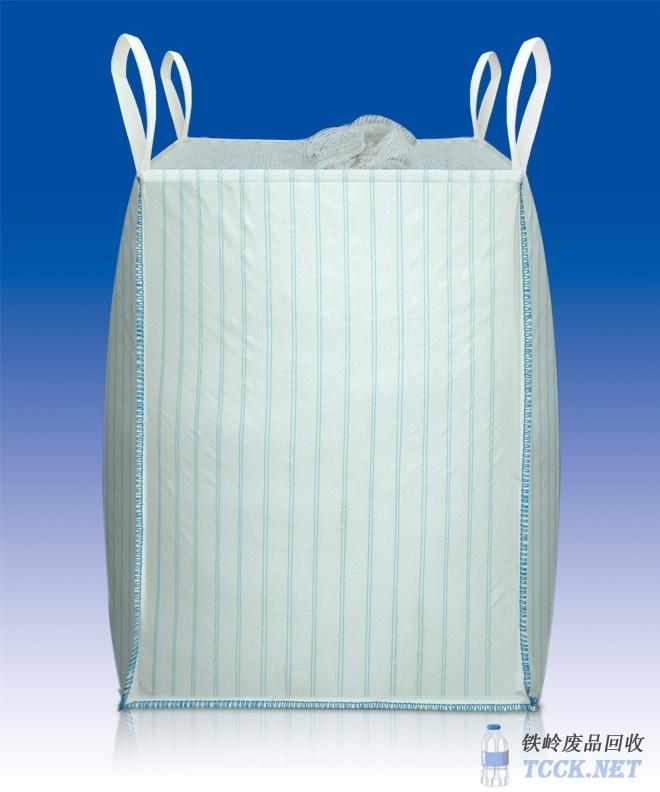 吨包袋广泛用途