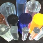 工程塑料类型