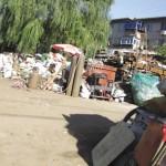武汉:废品回收不是想干就能干